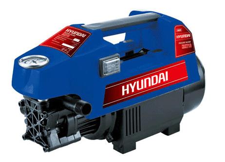 Máy xịt rửa Hyundai HRX713 (1300W)