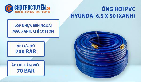 ống hơi pvc Dây hơi áp lực cao, ống nhựa PVC Giá dây hơi khí nén
