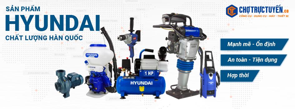 Brandname hyundai - thương hiệu hyundai