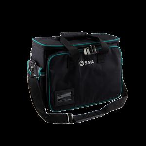 Túi chứa công cụ đa năng cao cấp 20in