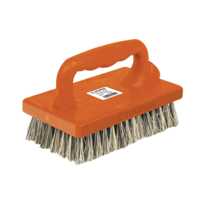 Bàn chải lông tự nhiên TRUPER - 14497