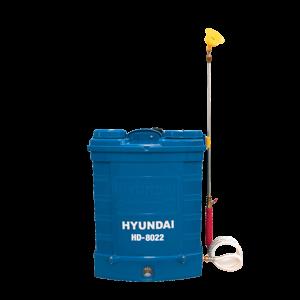 Bình xịt điện HYUNDAI HD-8022 (20L)
