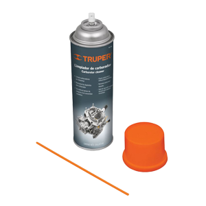 Bình xịt tẩy rửa 470ml TRUPER - 17111