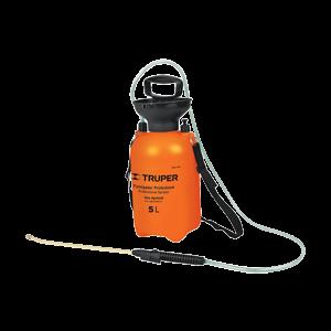 Bình xịt thuốc 5 lít TRUPER - 10836