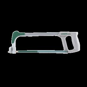 Cưa sắt cầm tay 300mm/12in