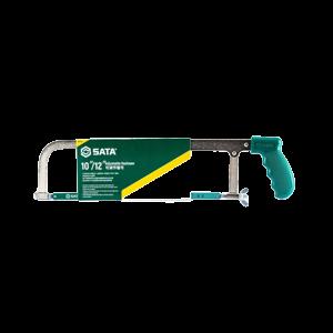 Cưa sắt cầm tay điều chỉnh 300mm/12in