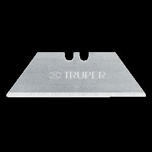 Lưỡi dao rọc cáp thẳng (10 lưỡi/ hộp) TRUPER - 16956