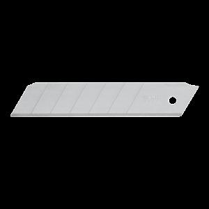 Lưỡi dao rọc cáp thẳng (10 lưỡi/ hộp) TRUPER - 17903