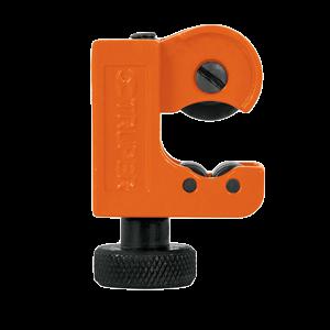 Dao cắt ống đồng 5/8in - 16mm TRUPER - 12850