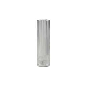 Đầu tuýp dài 6 cạnh 3/8in - 17mm
