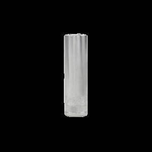 Đầu tuýp dài 6 cạnh 3/8in - 22mm