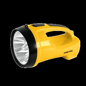 Đèn pin cầm tay LED PRETUL - 24091