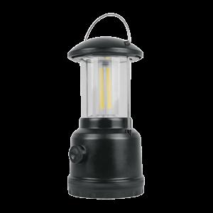 Đèn măng xông pin cầm tay LED TRUPER - 10760