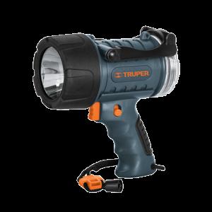 Đèn pin cầm tay LED TRUPER - 12983
