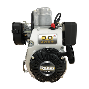 Động cơ nổ 3.0Hp Robin EH09 (2101)