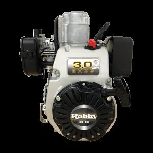 Động cơ nổ 3.0Hp Robin EH09 (5011)