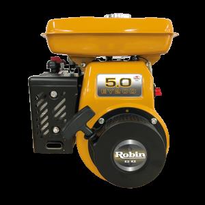 Động cơ nổ 5.0Hp Robin EY20