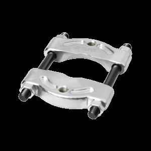 Cảo bạc đạn dĩa TRUPER - 14516