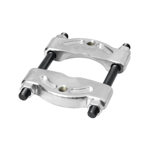 Cảo bạc đạn dĩa TRUPER - 14517