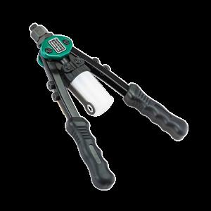 Kềm rút riveter Inox trợ lực cao cấp 11in/275mm