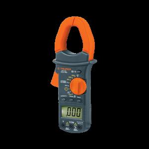 Kềm kẹp ampe đo dòng điện 1000 volt TRUPER - 10404
