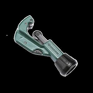 Dao cắt ống đồng 3-32mm