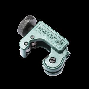 Dao cắt ống đồng 3-16mm