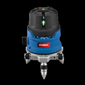 Máy cân mực laser HYUNDAI HTX5-50