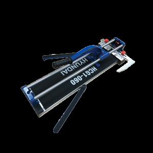 Bàn cắt gạch 600mm HYUNDAI HCG1-060