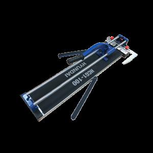 Bàn cắt gạch 1000mm HYUNDAI HCG1-100