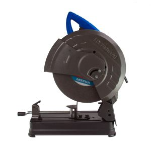 Máy cắt sắt 355mm HYUNDAI HCS355P