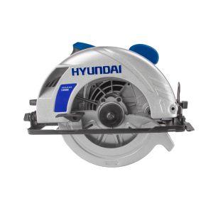 Máy cưa đĩa 185mm HYUNDAI HCD186
