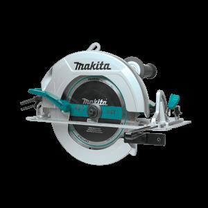 Máy cưa đĩa 260mm Makita HS0600