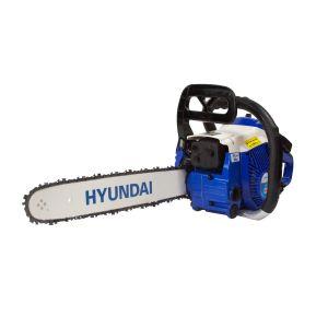Máy cưa xích HYUNDAI HD-4110