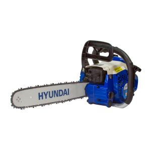 Máy cưa xích HYUNDAI HD-4111