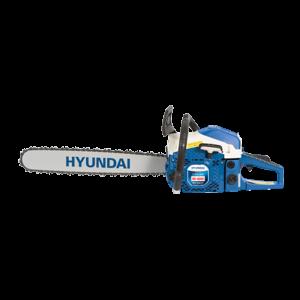 Máy cưa xích HYUNDAI HD-8050 (Xích Oregon 36 mắc)