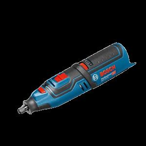 Máy cắt xoay đa năng dùng pin GRO 12V-35