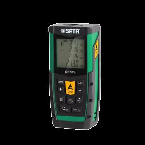 Máy đo khoảng cách laser SATA 60m