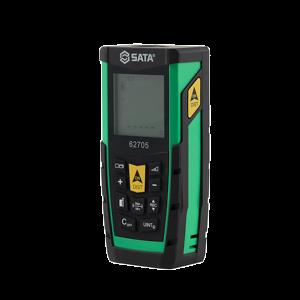 Máy đo khoảng cách laser SATA 80m