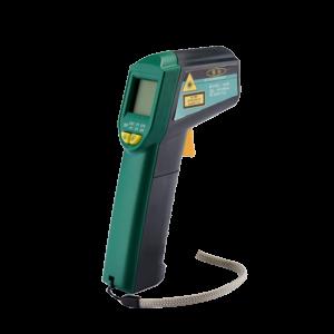 Máy đo nhiệt độ hồng ngoại công nghiệp SATA