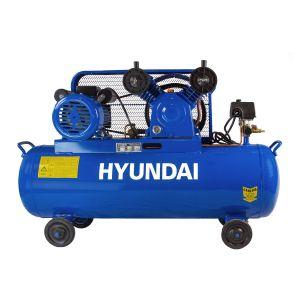 Máy nén khí HYUNDAI HD05-70 (70L)