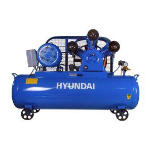 Máy nén khí HYUNDAI HD100-300 (300L)