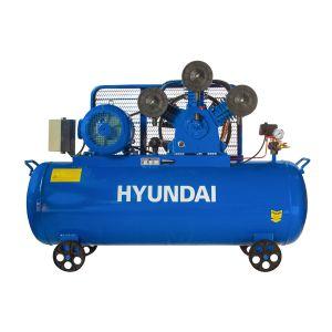Máy nén khí HYUNDAI HD50-220 (220L)