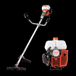 Máy cắt cỏ KASEI KS-G3K