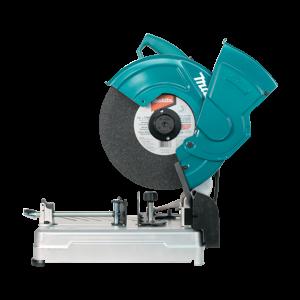 Máy cắt sắt 355mm Makita LW1400