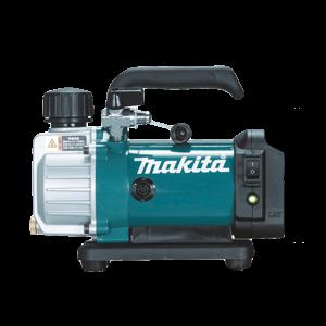 Thân máy hút chân không Pin 18V Makita DVP180Z