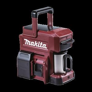 Máy pha cà phê dùng pin 18V Makita DCM501ZAR