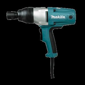 Máy siết bu lông 12.7mm Makita TW0350