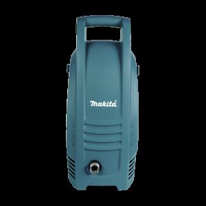 Dụng cụ xịt rửa áp lực cao Makita HW101