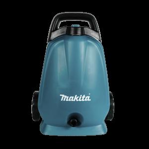 Dụng cụ xịt rửa áp lực cao Makita HW102